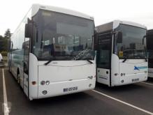 autobus FAST SCOLER 2