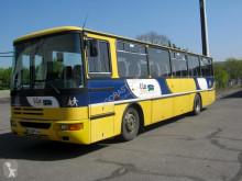 autobus Karosa RECREO