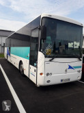 autobus FAST SYSTER