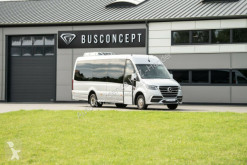 Mercedes Sprinter 519 19+1+1 Neues Model