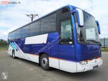 autobus Renault lliade Iliada