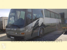MAN 16360 H0CL bus