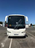 autobus Scania T2G62