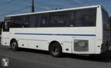 autobus Renault MEDIUM