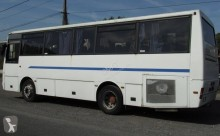 autobus meziměstský Renault