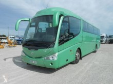Irizar intercity bus