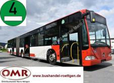 autobus Mercedes O 530 G Citaro / 1. Hand / A23