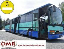autobus Setra SG 321 UL / 0 530 G / 66 Sitze