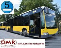 autobus z vedení použitý