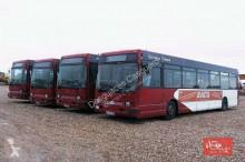 autobuz Renault URBAN R 312