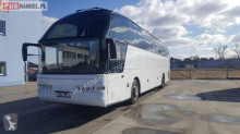 used intercity bus