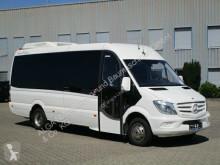 Mercedes 519 CDI Sprinter, Euro 6, Klima, 21 Sitze, Autom