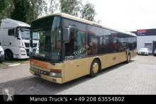 autobus nc Setra S 315 NF , Niederflur, ÖPNV, 46-Sitze