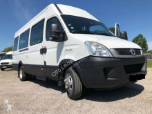 Iveco Iveco Daily 50C17 - Klima