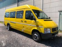 Volkswagen LT 46, Klima, El.Tür,Retardier, 20 Sitze