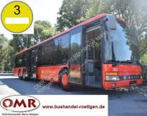 autobus Setra S 319 NF / UL / 550 / 316 / 530