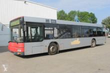 autobus MAN A21 Lijnbus