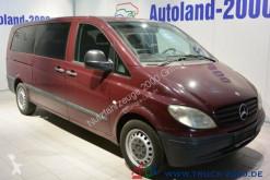 Mercedes Vito 111 CDI