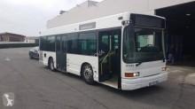 autobus de ligne Renault