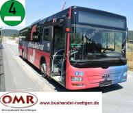 autobus MAN A 21 / O 530 Citaro