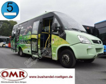 Iveco rosero First/ 65C17 / Sprinter / 516 / 514