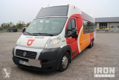autobus Fiat