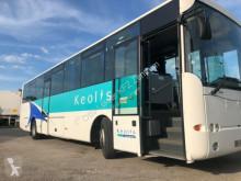 camioneta Irisbus FAST CKOLER ARES KAROSSA