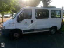 городской автобус Citroën