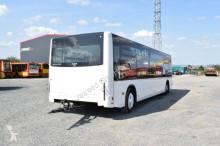городской автобус MAN