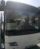 奔驰公交车 CONNECTO