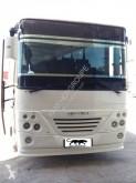 Isuzu Roybus C