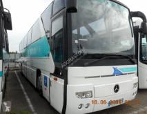 奔驰公交车 TOURISMO