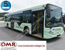 autobus de ligne Irisbus