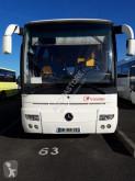 奔驰公交车 O 350