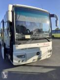 公交车 无公告