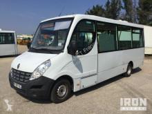 autobus Renault Urban 40