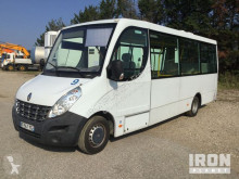 autobuz Renault Urban 40