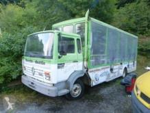 autobus Renault Midliner S150