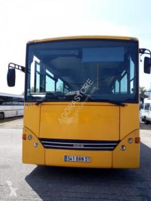 autobús Iveco 150E24
