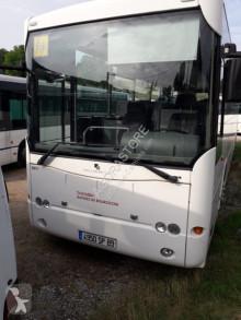 autobus FAST Scolaire
