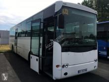 autobus Ponticelli SCOLER
