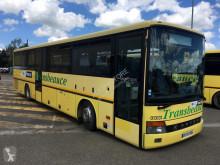 autobus Setra
