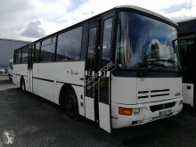 autobus Karosa DIVERS