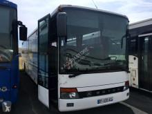 autobuz Setra S315