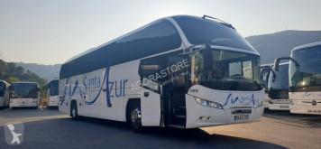 autobús Neoplan CITYLINER