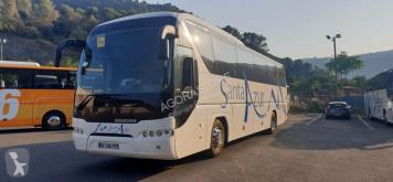 autobús Neoplan TOURLINER N2216SHD
