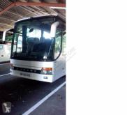 autobus Setra S315GTHD