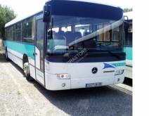 autobus Mercedes CONNECTO