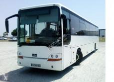 autobús Van Hool 915 SC2