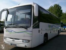 pullman Irisbus
